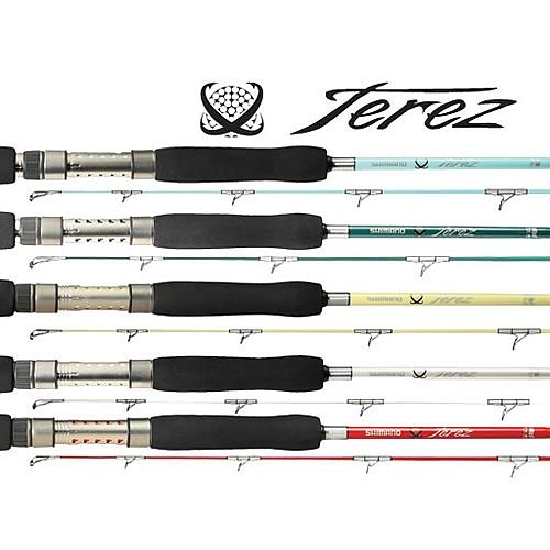 1000 ideas about shimano rods on pinterest shimano for Expensive fishing poles