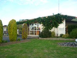 Stay at Spanish Lady Motel next time you are in Napier New Zealand