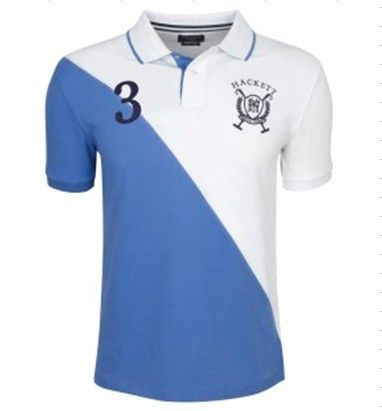 109 best images about hackett london polos on pinterest for Cheap branded polo shirts