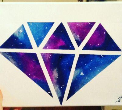 Diamonds are forever..!