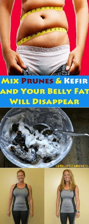 Do you have problems melting that extra fat on your belly? You have tried every single product but without result