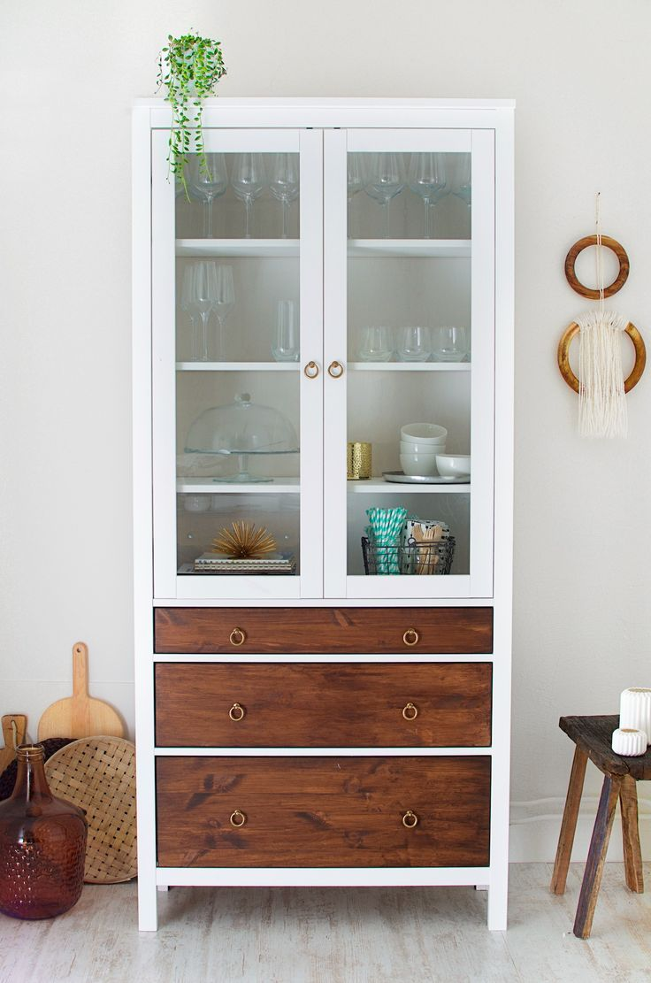 Best 25 Modern China Cabinet Ideas On Pinterest Book Cabinet Dish Cabinet And Mid Century