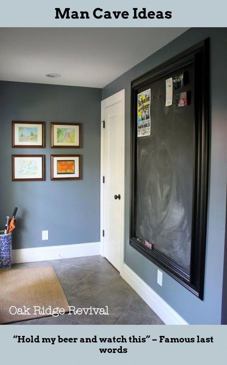 Add A Bar To Your Man Cave Man Cave Home Bar Media Room Paint Colors Bedroom Paint Colors Home