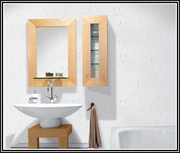 Matte Badezimmer Fliesen Reinigen Stock In 2020 Vanity Bathroom