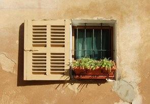 38 Best Southwestern Home Decor Images On Pinterest