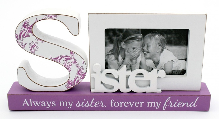 Beautiful Frames and gifts.com.au