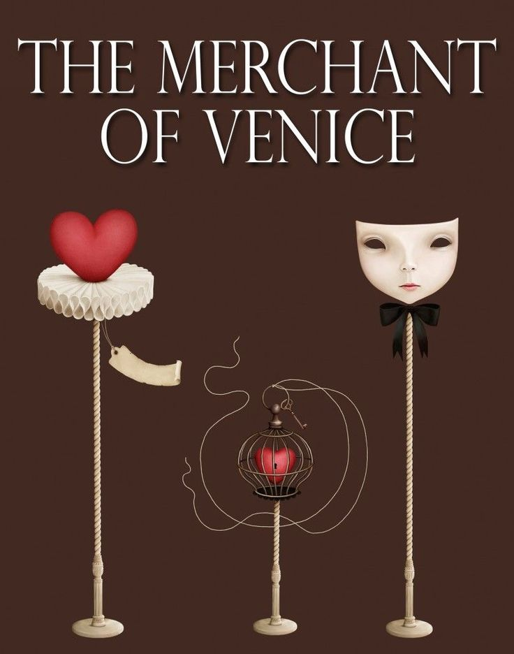the tragedy found in the merchant of venice a play by william shakespeare The merchant of venice play summary table of  he now feels that he may have found a way — but he will again need a loan from  william shakespeare biography.