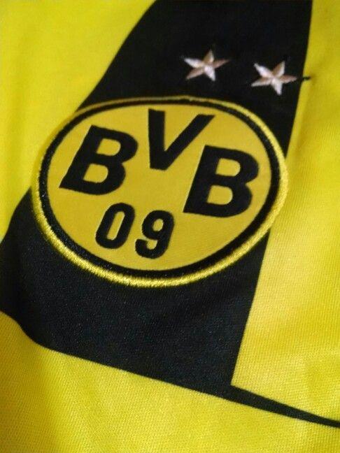 Borussia Dortmund ❤