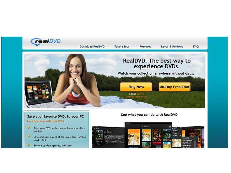 RealDVD court case ends, verdict soon   The hearing to decide whether RealNetworks is allowed to sell its RealDVD duplication software wrapped up yesterday in San Francisco, with the company being denied the chance to introduce a last minute witness. Buyi