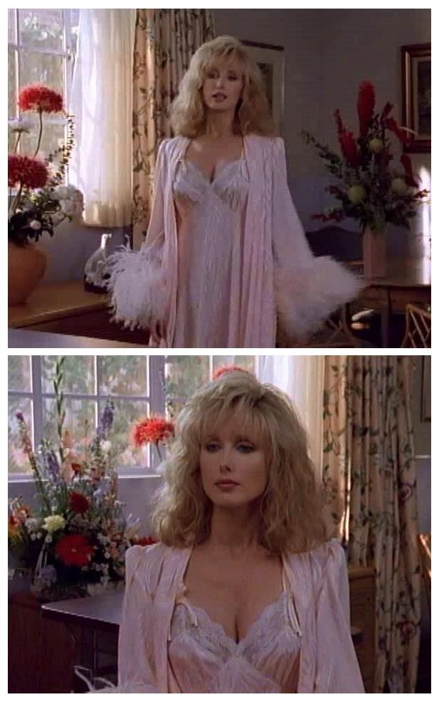 44 best morgan fairchild images on pinterest