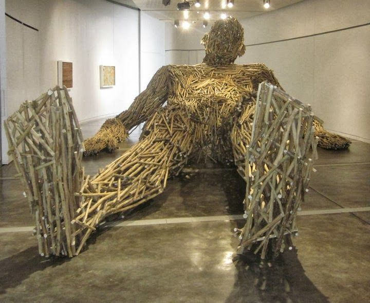 501 Best Images About South African Art Amp Artists On