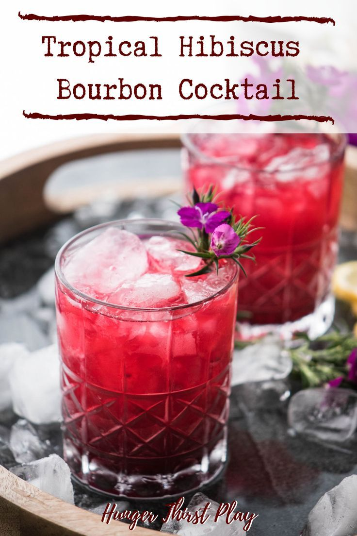 7 Summer Drinks Recipes For A Crowd In 2020 Summer Drink Recipes Summer Drinks Summer Drinks Nonalcoholic