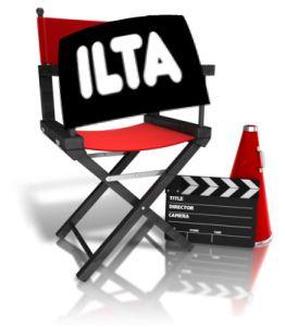 C&N Petroleum Equipment A proud member of the ILTA Association https://lnkd.in/dYrN7ak #22Yrs&stillgoinstrong