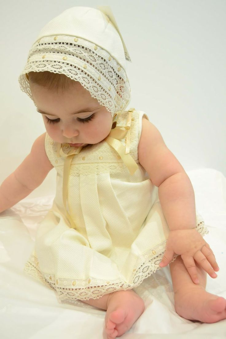 Los más pequeños posan con toda la moda infantil para esta Primavera Verano 2014 en nuestra tienda de moda para niños http://www.paranenesynenas.es/