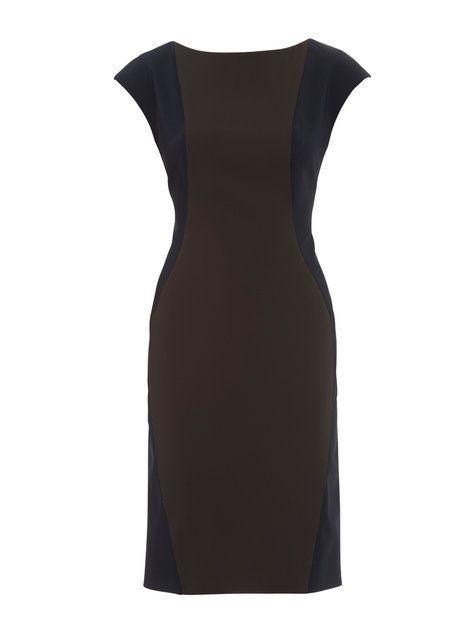 Scuba Dress 09/2012 #121