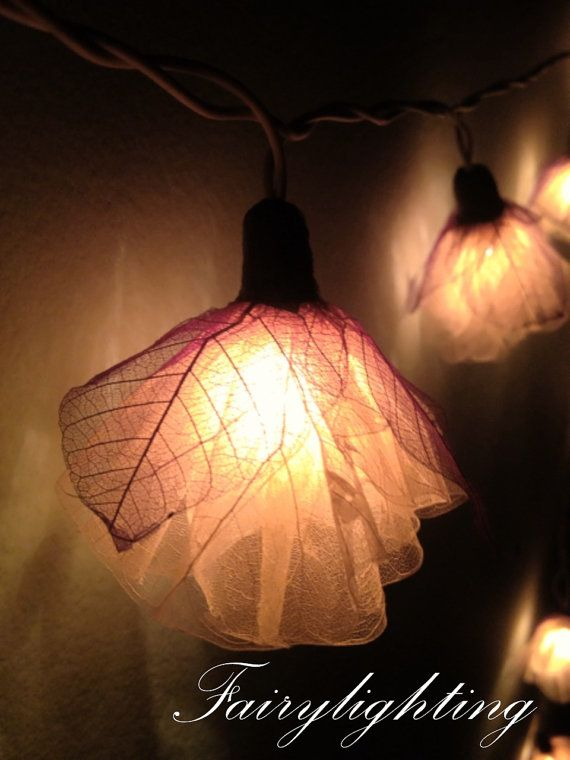1000+ ideas about Indoor String Lights on Pinterest String lights bedroom, String lights for ...
