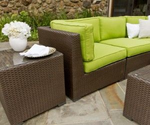 charming top wicker furniture clearance idea