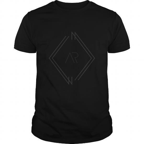 I Love Alexia Raye Merch 2 Shirts & Tees