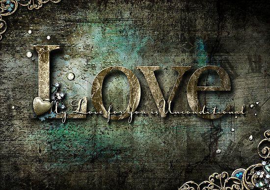 Philia love spells http://www.lovespellsmagic.net/philia-love-spells.html