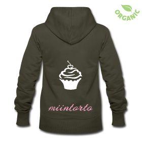 Felpa miintorto  http://miintorto.spreadshirt.it/