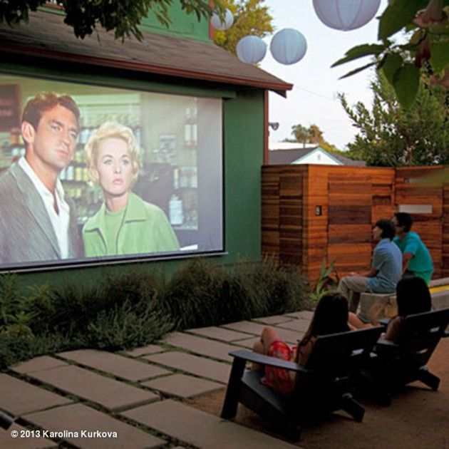 436 Best Images About Backyard Redo On Pinterest