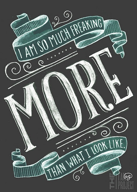 : Sayings, Graphic Design, Inspiration, Quotes, Chalkboard, Things, Typography Art, I Am, Hand Lettering