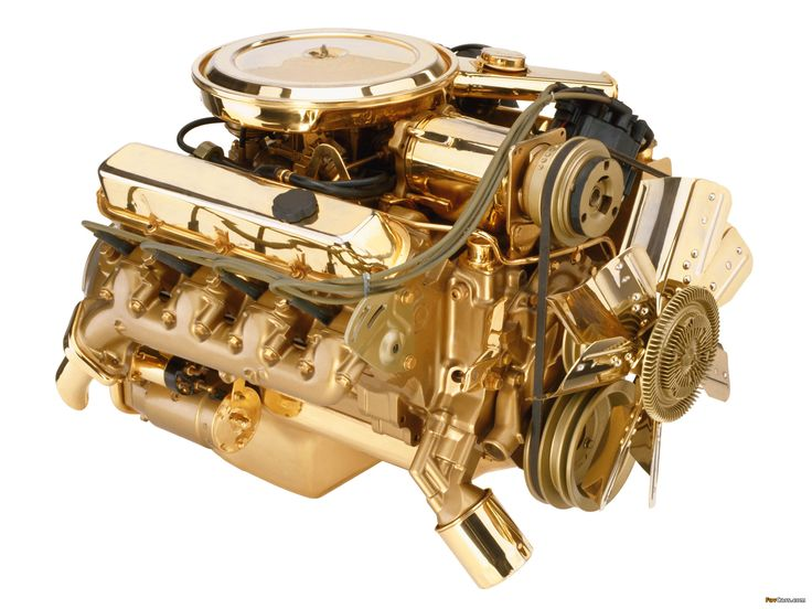 2095 best engines v8 flathead ohc dohc images on pinterest engine motor engine and motors. Black Bedroom Furniture Sets. Home Design Ideas
