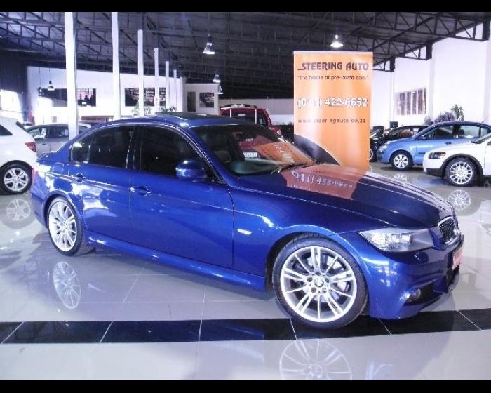 2010 BMW 3 SERIES 330 D BMW 330D, http://www.motortrader.co.za/bmw-3-series-330-d-used-benoni-gau-gauteng_vid_758189.html
