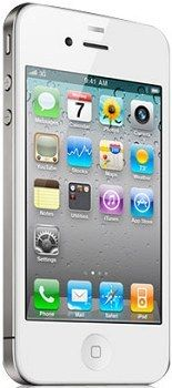 Apple iphone 4 16GB SU Price & Specification - Cell Worth