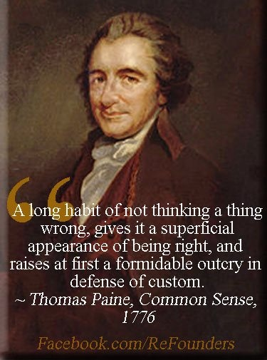 the best thomas paine common sense ideas essay thomas paine common sense