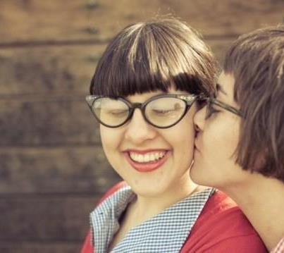south gibson lesbian dating site Looking for women seeking women and lasting love connect with lesbian singles dating and looking for lasting love on our site find out more here.