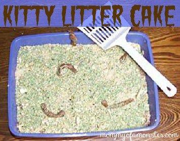 kitty-litter-cake-recipe