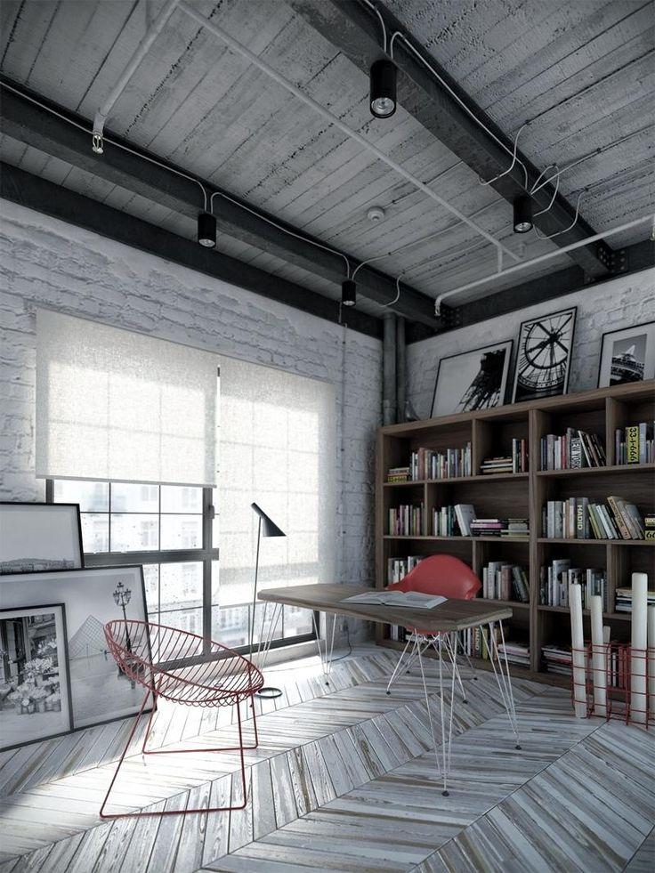 Weathered chevron parquet floors 29 best Herringbone