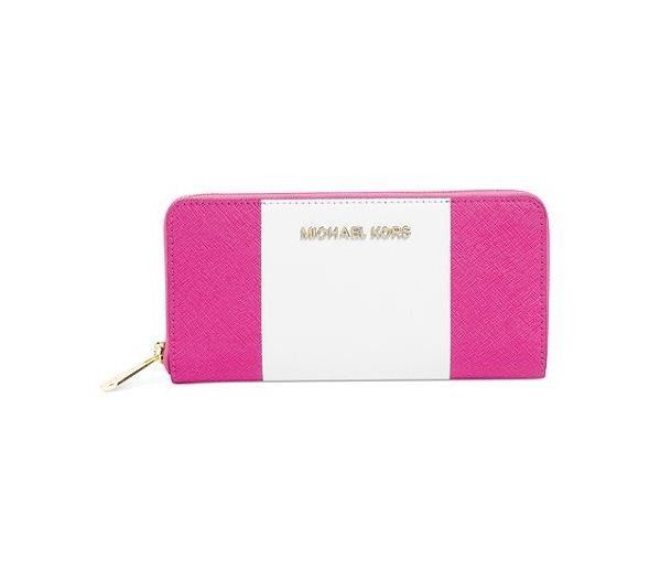 You Must Own A Pair Of #Michael #Kors #Outlet, Displaying A Amazing World For You.