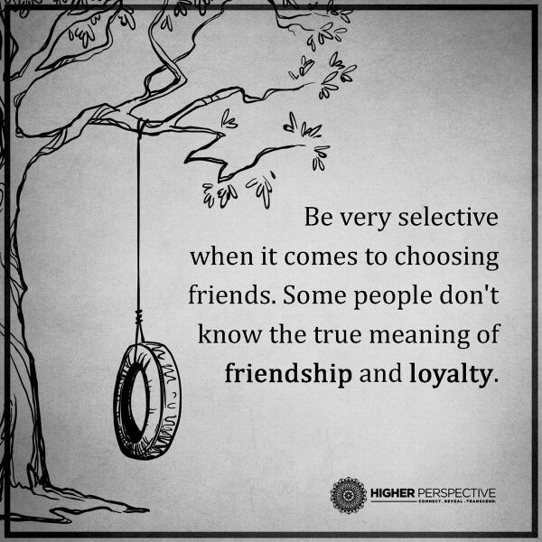 Quotes About True Friendship And Loyalty Beauteous 36 Best True Story Images On Pinterest  True Stories Awesome