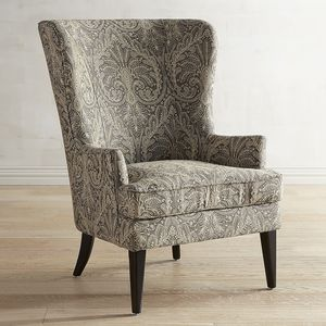 488 Best Favorite Chair Styles Images By Cindy Clark On
