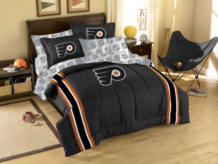 philadelphia flyers shirt designs hockey see more loving the comforter