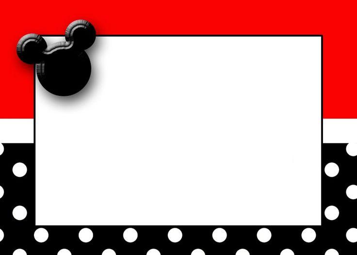 Best 25+ Mickey bebe png ideas on Pinterest   Minnie bebe ...