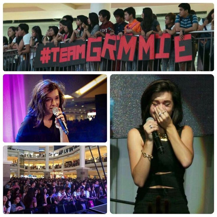 "63.7k Likes, 924 Comments - Christina Grimmie (@therealgrimmie) on Instagram: ""Christina's music was loved around the world! Today, I want to send love and a special shoutout to…"""