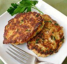 Tuna Cornbread Cakes Tuna Cornbread Cakes - Joyful Homemaking...  Tuna Cornbread Cakes Tuna Cornbread Cakes - Joyful Homemaking Recipe : http://ift.tt/1hGiZgA And @ItsNutella  http://ift.tt/2v8iUYW