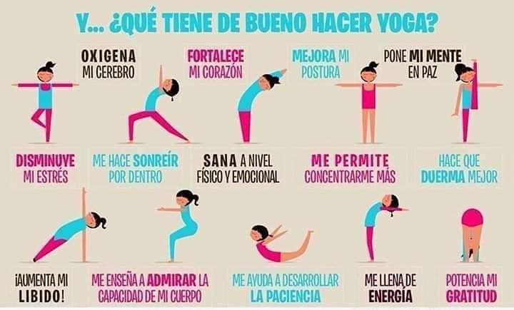 Pin De Jessica Ortiz En Ejercicios De Yoga Dia Internacional Del Yoga Hacer Yoga Yoga