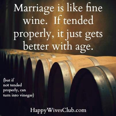 Wine Love Quotes Gorgeous 65 Best Wine Quotes Images On Pinterest  At Home Beer And Drink