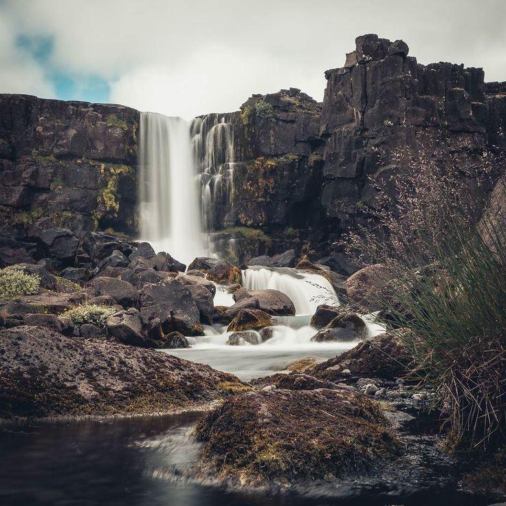 "One of the ""Game of Thrones"" Filmsets on Iceland  #water #waterfall #iceland #inspiredbyiceland #icelandic #everydayiceland #reykjavik #wheniniceland #igersiceland #visiticeland #icelandtravel #bestoficeland #gameofthrones #got"