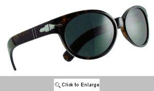 McQueen Sport Sunglasses - 139 Tortoise