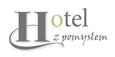 Bierzemy udział w konkursie Hotel z pomysłem. Każdy głos jest dla nas cenny, dlatego też zachęcamy do głosowania. Za każdy klik, już z góry, serdecznie dziękujemy :)