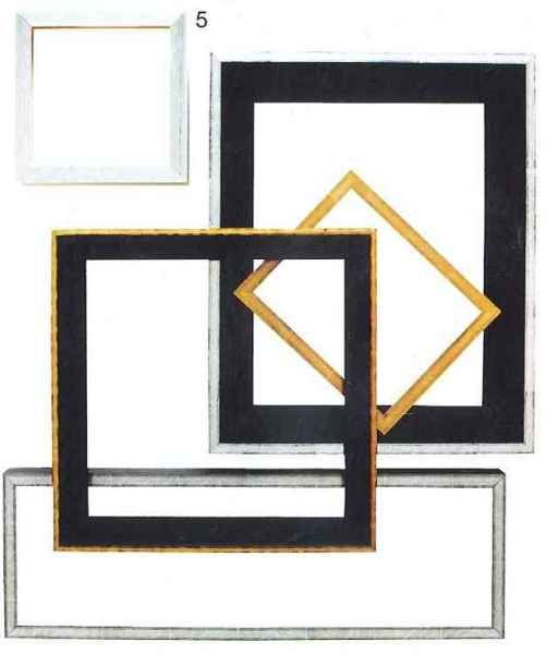 18 best frames larson juhl images on pinterest frames for Larson juhl