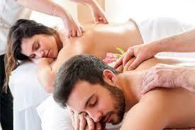 Female to male body massage MUMBAI, female to male body massage Navi Mumbai - Home
