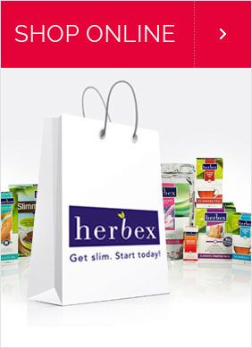 Herbex Health South Africa | Weight Loss | Detox | Slimming | Fat Attack