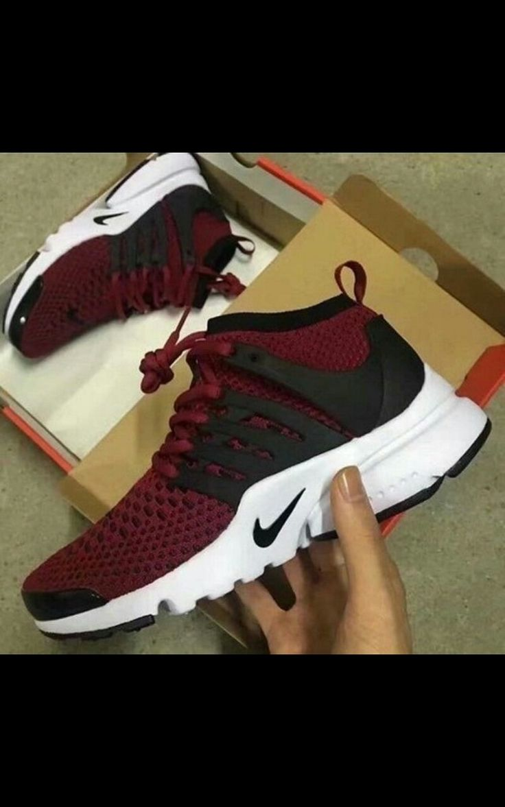 16 best Cheap Nike Shoes - Cheap Nikes - 15% off Coupon images on