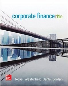 51 best test bank download images on pinterest textbook banks and corporate finance 11th edition test bank by ross westerfield jaffe jordan free download sample pdf finance booksmcgraw hillbook fandeluxe Choice Image
